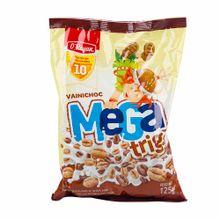 cereal-orayan-vainilla-y-chocolate-bolsa-125gr
