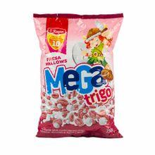 cereal-orayan-trigo-con-sabor-a-fresa-y-mini-marshmellows-bolsa-350gr
