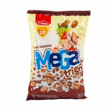 cereal-vitaplus-vainilla-y-chocolate-bolsa-350gr