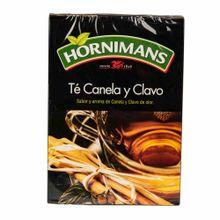 infusiones-hornimans-te-canela-y-clavo-caja-150gr