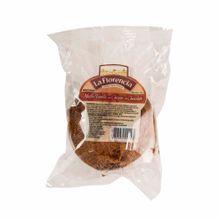 muffin-la-florencia-de-vainilla-con-chispas-de-chocolate-bolsa-75gr
