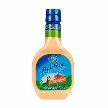 salsa-delga-c-mil-islas-libre-de-grasa-botella-240ml