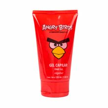 gel-para-niños-angry-birds-by-rovio-entertainment-ltd--tubo-130gr