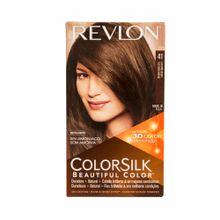 tinte-para-mujer-revlon-beautiful-color-castano-medio-cenizo-caja-1un