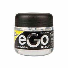 gel-for-men-ego-black-cool-pote-100gr
