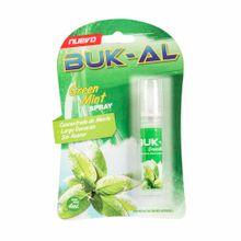 desodorante-bucal-buk-al-cool-mint-envase-4ml