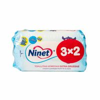 toallitas-humedas-para-bebes-ninet-3-pack-180un