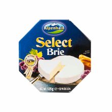 queso-alpehain-brie-natural-125gr