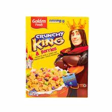 cereal-golden-foods-crunchy-king-caja-198-4gr