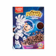 cereal-golden-foods-bolitas-de-chocolate-caja-350gr