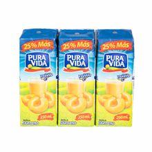nectar-pura-vida-durazno-6-pack-caja-250ml