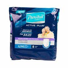 incontinencia-severa-plenitud-active-plus-xg-paquete-8-un