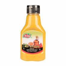 salsa-tresa-aji-criollo-frasco-370gr