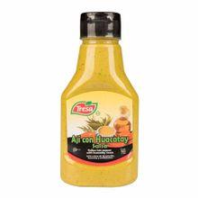 salsa-tresa-aji-huacatay-frasco-370gr