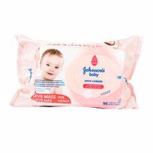 toallitas-humedas-para-bebe-johnsons-baby-cuidado-extra-paquete-96un