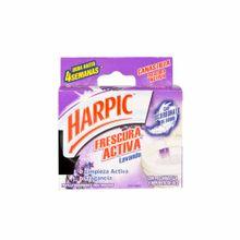 desinfectante-de-bano-en-pastilla-harpic-frescura-activa-lavanda-caja-35gr