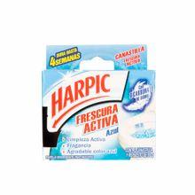 desinfectante-de-bano-en-pastilla-harpic-frescura-activa-azul-caja-35gr