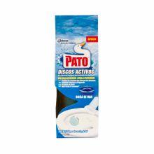 desinfectante-pato-discos-activos-brisa-del-mar-repuesto-caja-42gr
