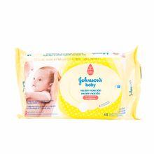 toallitas-humedas-para-bebes-johnsons-baby-recien-nacido-paquete-50un