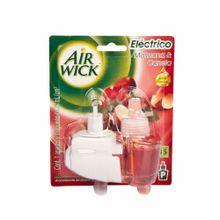 ambientador-electrico-liquido-air-wick-repuesto-manzana-y-canela-empaque-21ml