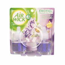 ambientador-electrico-liquido-air-wick-lavanda-y-manzanilla-empaque-21ml