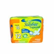 toalla-higienica-stayfree-adapta-paquete-12-un