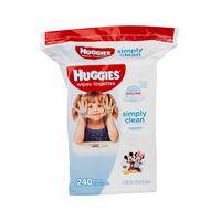 toallitas-humedas-para-bebe-huggies-paquete-240-un