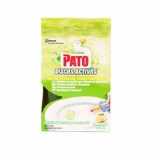 desinfectante-de-bano-pato-discos-activos-lima-fresca-citrica-caja-42gr