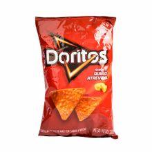 piqueo-frito-lay-doritos-sabor-a-queso-bolsa-200gr