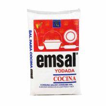 sal-emsal-yodada-con-fluor-para-cocina-bolsa-1kg