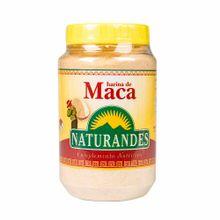 cereal-naturandes-harina-de-maca-bolsa-340-gr