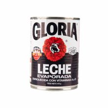 leche-gloria-evaporada-con-vitamina-a-c-y-d-lata-410gr