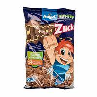 cereal-angel-hojuelas-de-maiz-azucaradas-chocolate-bolsa-500gr