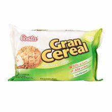 galletas-costa-gran-cereal-manzana-y-canela-paquete-6un