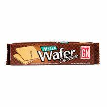 wafer-gn-chocolate-envoltura-61gr