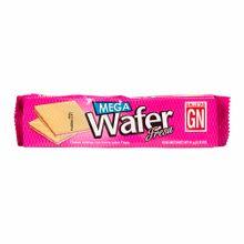 wafer-gn-fresa-envoltura-61gr