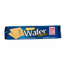 wafer-gn-vainilla-envoltura-61gr