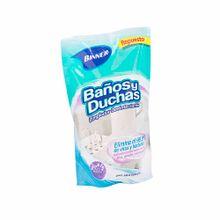 desinfectante-para-bano-binner-banos-y-duchas-botella-500-ml