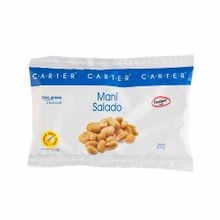 piqueo-carter-mani-salado-bolsa1-200gr