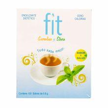 endulzante-fit-cero-calorias-caja-80gr