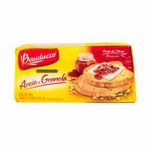 tostada-bauducco-avena-paquete-160gr