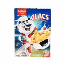cereal-golden-foods-hojuelas-azucaradas-caja-350gr