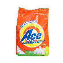 detergente-en-polvo-ace-bolsa-850gr