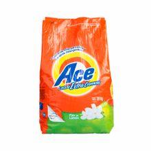 detergente-en-polvo-ace-bolsa-2-6kg