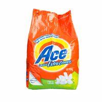 detergente-en-polvo-ace-bolsa-4-5kg