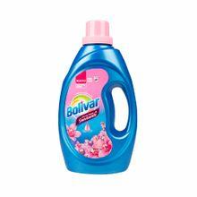 detergente-liquido-bolivar-galonera-1-9l