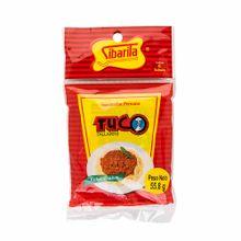 salsa-sibarita-tuco-6-pack-sobre-55-8gr