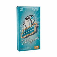 quitamanchas-power-sponge-pack-3-un