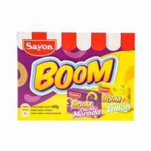 goma-de-mascar-sayon-limon-y-chicha-caja-400gr