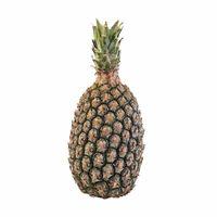 piña-hawai-kg